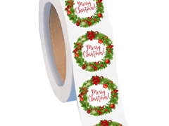circle-roll-labels