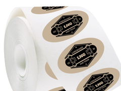 oval-roll-labels