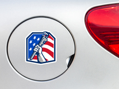 car-stickers
