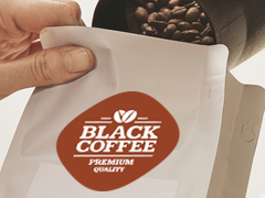 coffee-labels