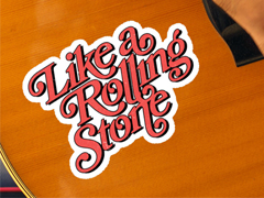 guitar-vinyl-stickers