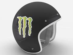 helmets-stickers