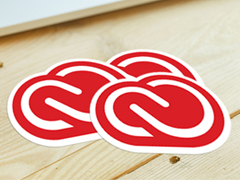 logo-stickers