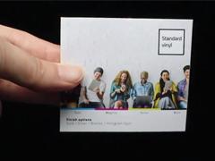 standard-vinyl-stickers
