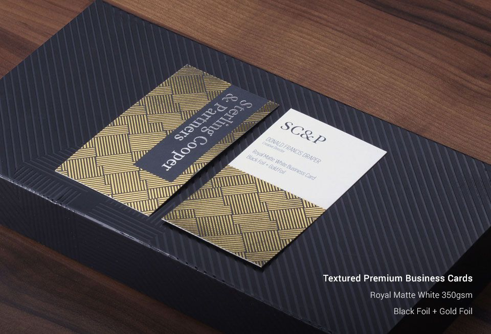 Textured business cards business card printing services singapore textured premium business cards gallery price turnaround time previous next colourmoves