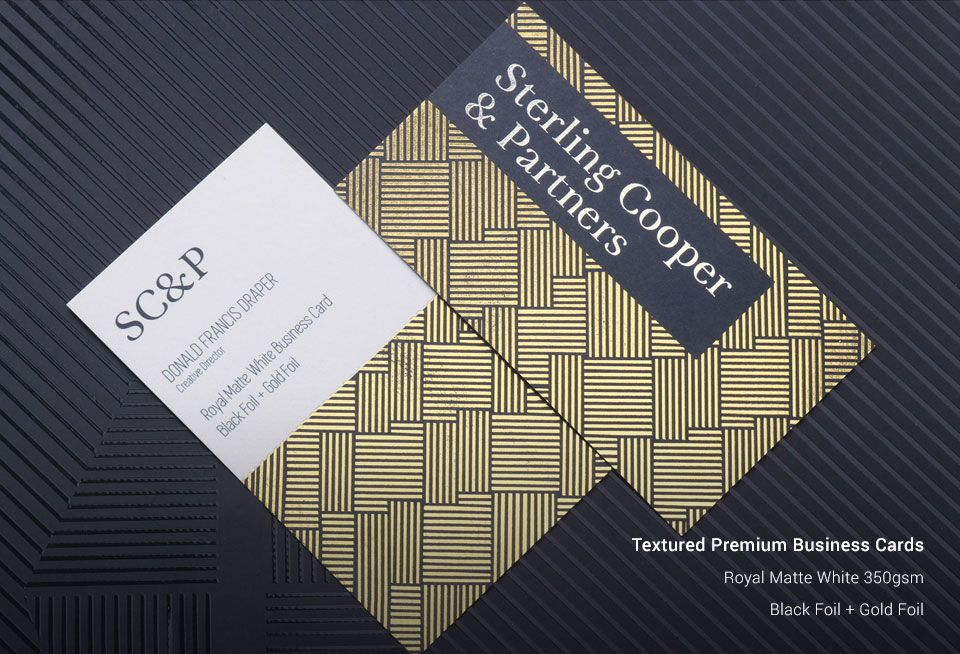 Textured business cards business card printing services singapore textured premium business cards gallery price turnaround time previous next reheart Choice Image