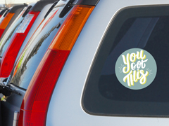 vehicle-stickers