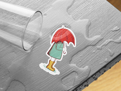 waterproof-stickers