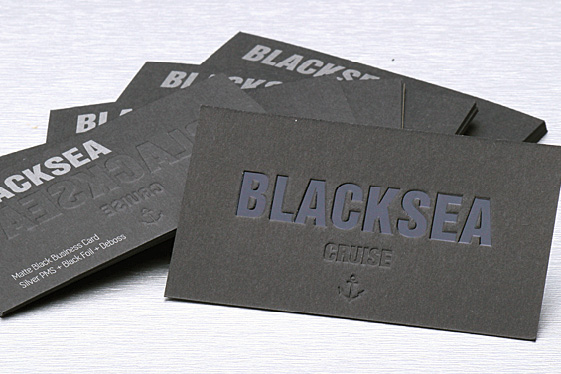 Business cards printing in singapore singaprinting dark business cards reheart Image collections