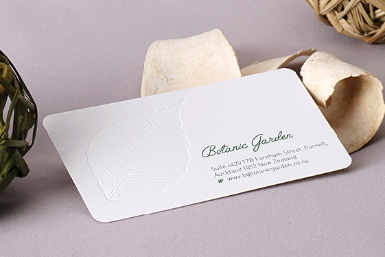 Business cards printing in singapore singaprinting business cards colourmoves