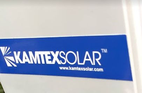 Good quality stickers with fast turnaround