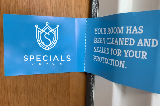 Special-Crown-Seal-Stickers