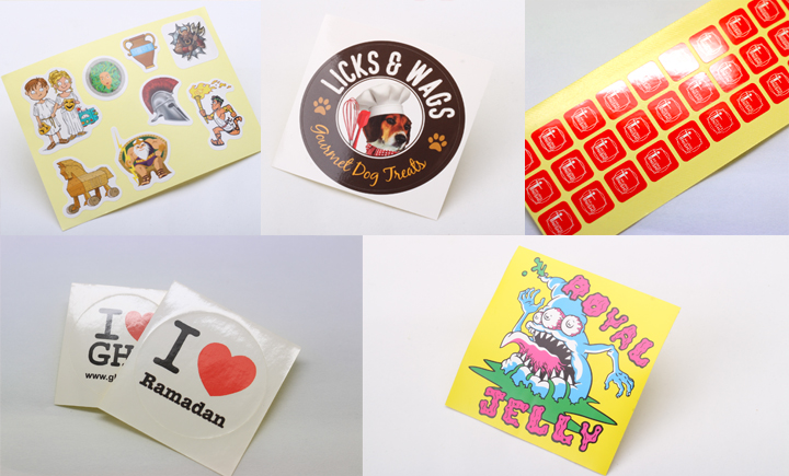 cheap-mirrorkote-stickers