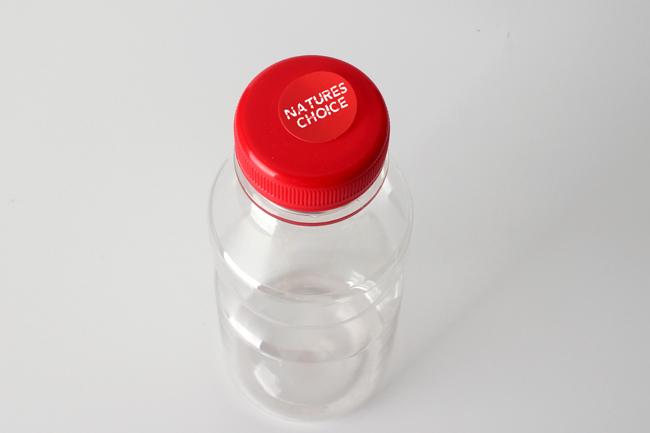 custom bottle cap stickers