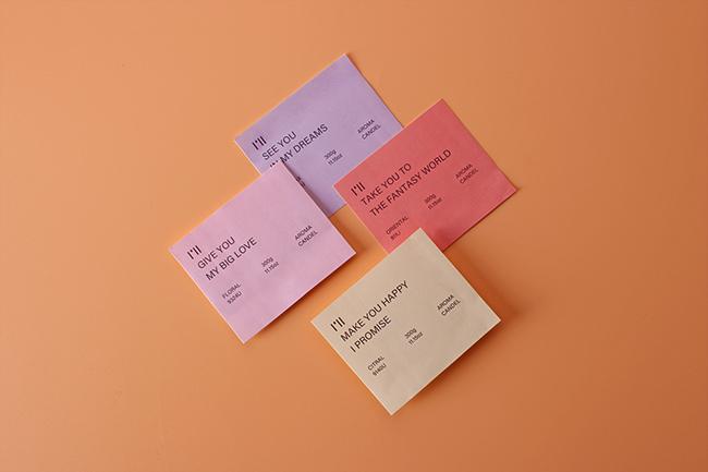 rectangle shape custom stickers