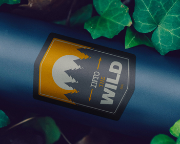 Ultimate Guide: Personalize Water Bottles w/ Stickers